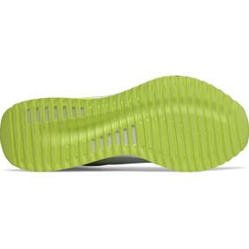 New Balance Echo Lucent Running Shoes Men, light slate